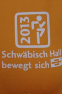 Logo_Schwäbisch Hall bewegt sich_tg-trainingsplan